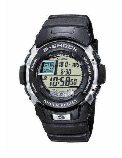 Roloi-CASIO-G-SHOCK-G-7700-1ER7