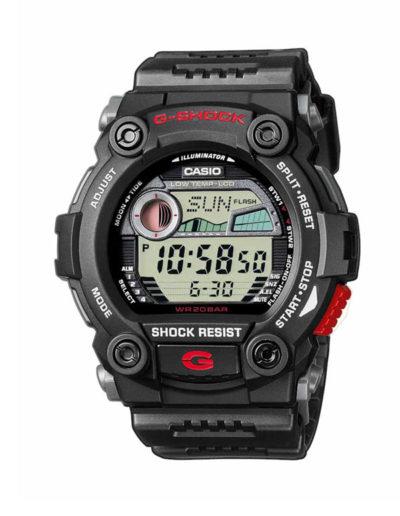 Roloi-CASIO-G-SHOCK-G-7900-1ER5