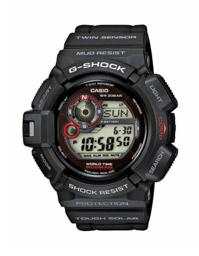 Roloi-CASIO-G-SHOCK-G-9300-1ER3