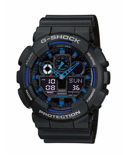 Roloi-CASIO-G-SHOCK-GA-100-1A2ER4