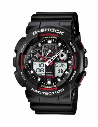 Roloi-CASIO-G-SHOCK-GA-100-1A4ER5