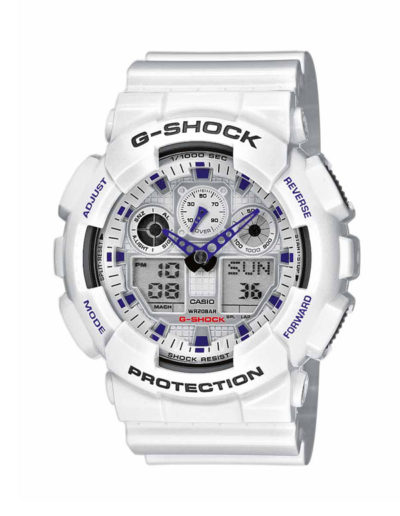 Roloi-CASIO-G-SHOCK-GA-100A-7AER4