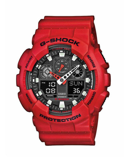 Roloi-CASIO-G-SHOCK-GA-100B-4AER6
