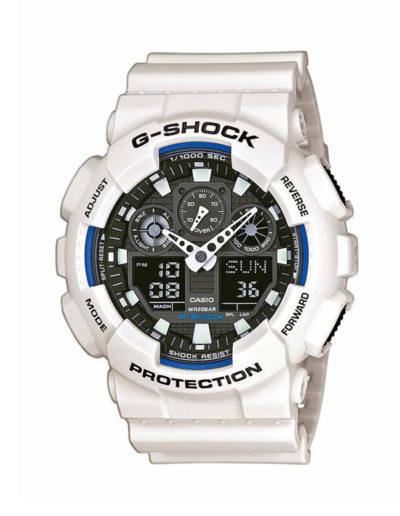 Roloi-CASIO-G-SHOCK-GA-100B-7AER7
