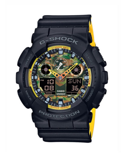 Roloi-CASIO-G-SHOCK-GA-100BY-1ER1