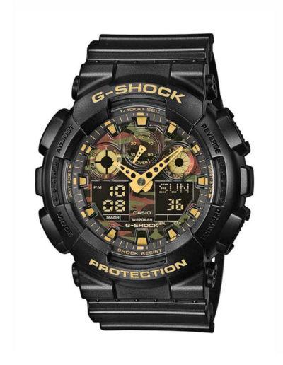 Roloi-CASIO-G-SHOCK-GA-100CF-1A9ER8