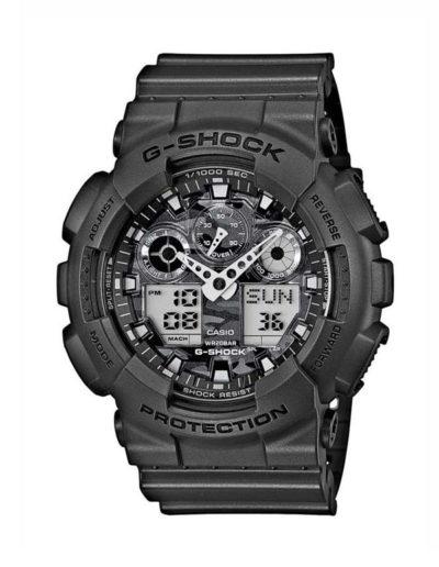 Roloi-CASIO-G-SHOCK-GA-100CF-8AER5