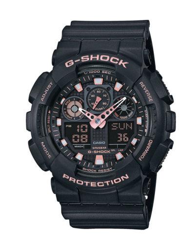 Roloi-CASIO-G-SHOCK-GA-100GBX-1A4ER