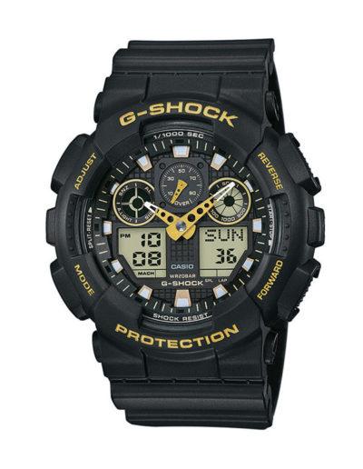Roloi-CASIO-G-SHOCK-GA-100GBX-1A9ER