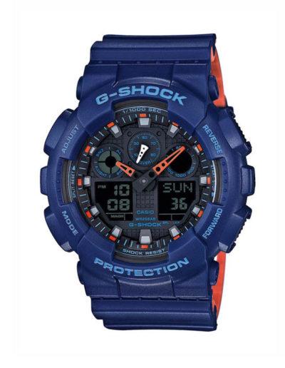 Roloi-CASIO-G-SHOCK-GA-100L-2AER5
