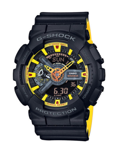 Roloi-CASIO-G-SHOCK-GA-110BY-1AER8
