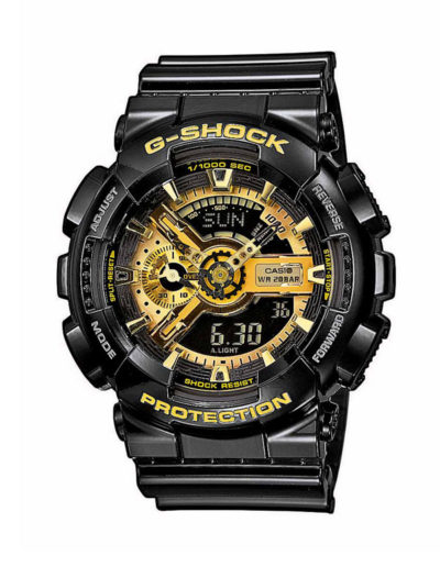 Roloi-CASIO-G-SHOCK-GA-110GB-1AER2