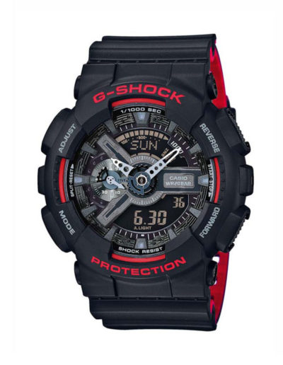 Roloi-CASIO-G-SHOCK-GA-110HR-1AER1