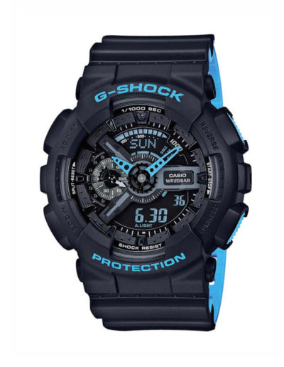 Roloi-CASIO-G-SHOCK-GA-110LN-1AER8