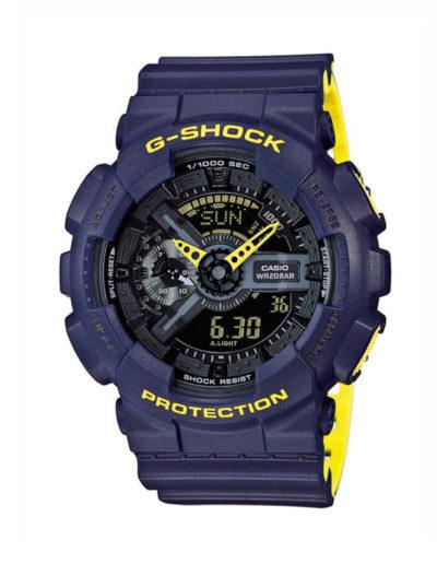Roloi-CASIO-G-SHOCK-GA-110LN-2AER6