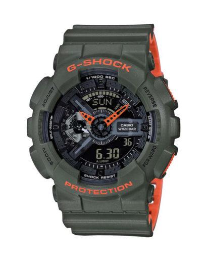 Roloi-CASIO-G-SHOCK-GA-110LN-3AER8