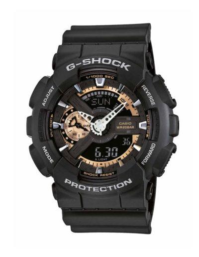 Roloi-CASIO-G-SHOCK-GA-110RG-1AER1