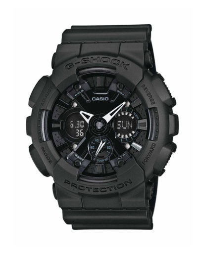 Roloi-CASIO-G-SHOCK-GA-120BB-1AER6
