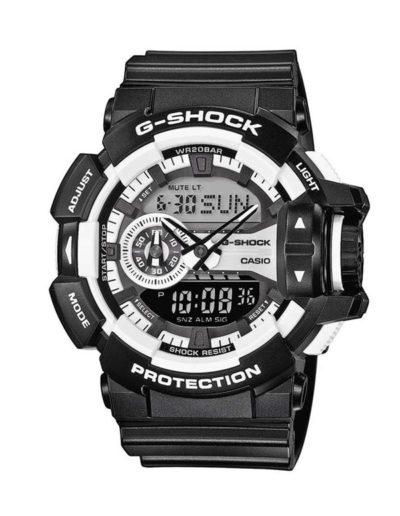 Roloi-CASIO-G-SHOCK-GA-400-1AER2
