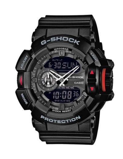 Roloi-CASIO-G-SHOCK-GA-400-1BER4