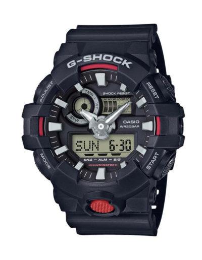 Roloi-CASIO-G-SHOCK-GA-700-1AER9