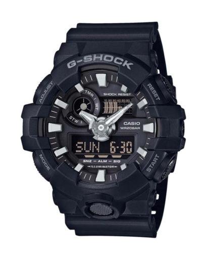 Roloi-CASIO-G-SHOCK-GA-700-1BER2