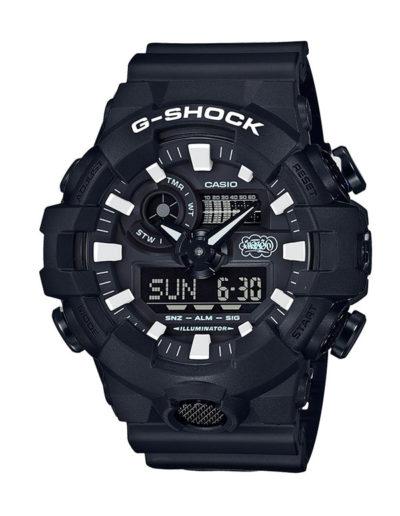Roloi-CASIO-G-SHOCK-GA-700EH-1AER