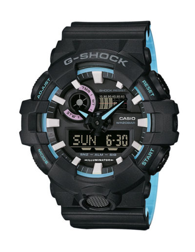 Roloi-CASIO-G-SHOCK-GA-700PC-1AER
