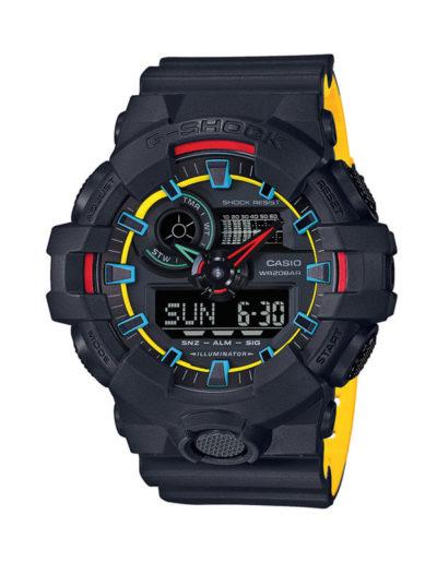 Roloi-CASIO-G-SHOCK-GA-700SE-1A9ER