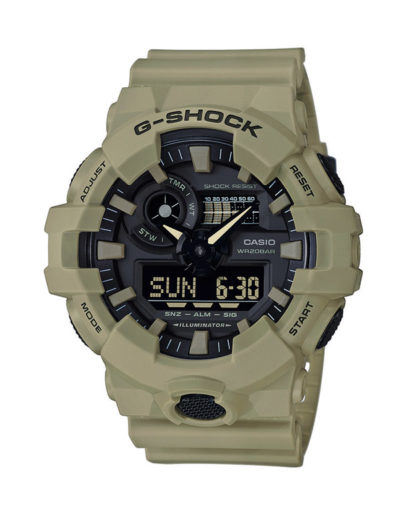 Roloi-CASIO-G-SHOCK-GA-700UC-5AER