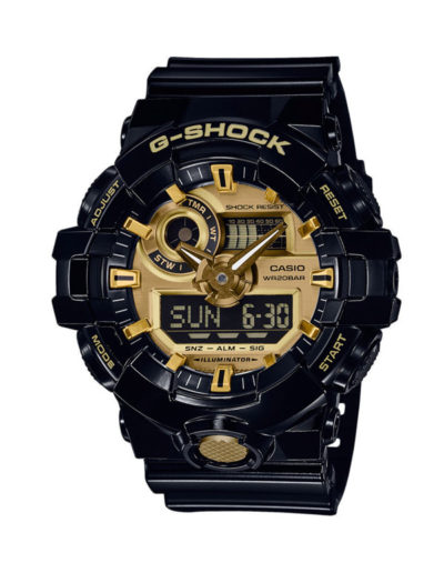 Roloi-CASIO-G-SHOCK-GA-710GB-1AER9