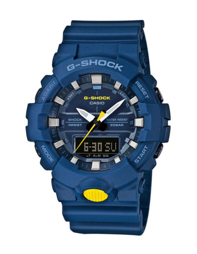 Roloi-CASIO-G-SHOCK-GA-800SC-2AER