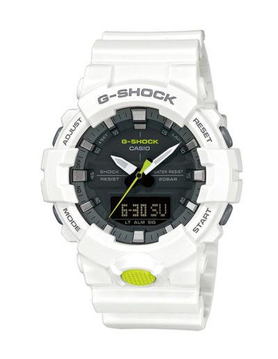 Roloi-CASIO-G-SHOCK-GA-800SC-7AER