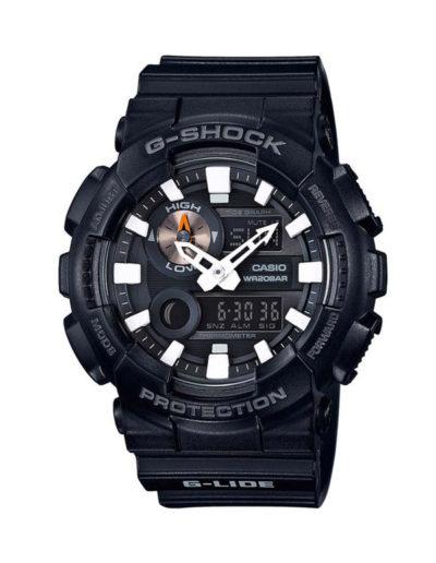 Roloi-CASIO-G-SHOCK-GAX-100B-1AER8