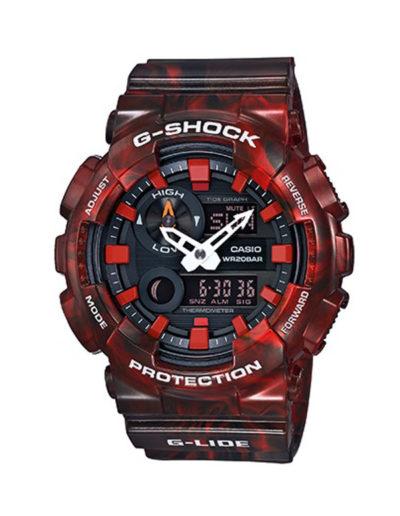 Roloi-CASIO-G-SHOCK-GAX-100MB-4AER