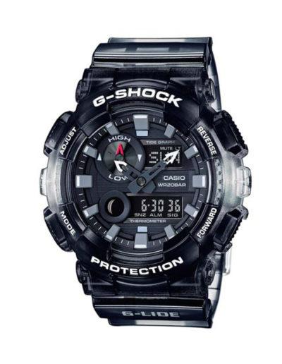 Roloi-CASIO-G-SHOCK-GAX-100MSB-1AER4