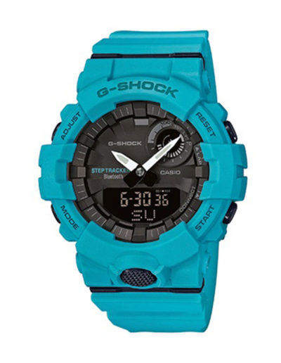 Roloi-CASIO-G-SHOCK-GBA-800-2A2ER