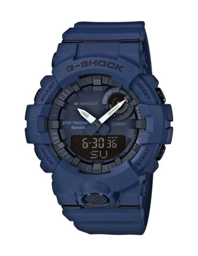 Roloi-CASIO-G-SHOCK-GBA-800-2AER