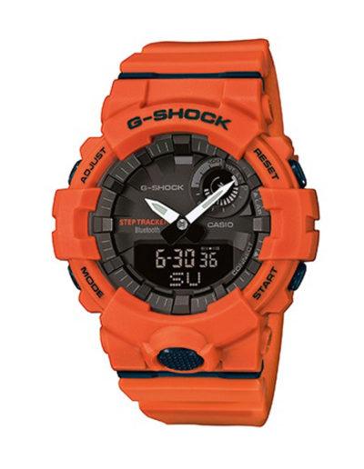 Roloi-CASIO-G-SHOCK-GBA-800-4AER