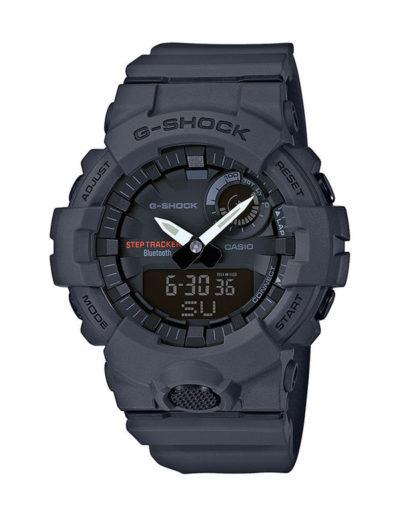 Roloi-CASIO-G-SHOCK-GBA-800-8AER