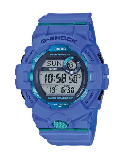 Roloi-CASIO-G-SHOCK-GBD-800-2ER
