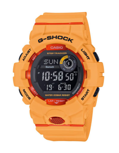Roloi-CASIO-G-SHOCK-GBD-800-4ER