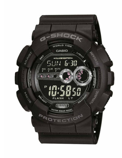 Roloi-CASIO-G-SHOCK-GD-100-1BER84