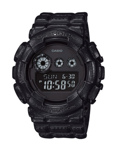 Roloi-CASIO-G-SHOCK-GD-120BT-1ER