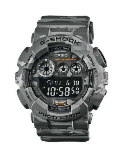 Roloi-CASIO-G-SHOCK-GD-120CM-8ER7