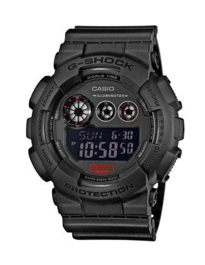 Roloi-CASIO-G-SHOCK-GD-120MB-1ER9