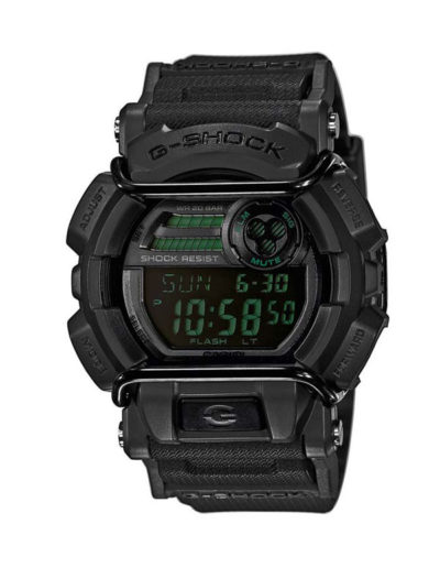 Roloi-CASIO-G-SHOCK-GD-400MB-1ER3