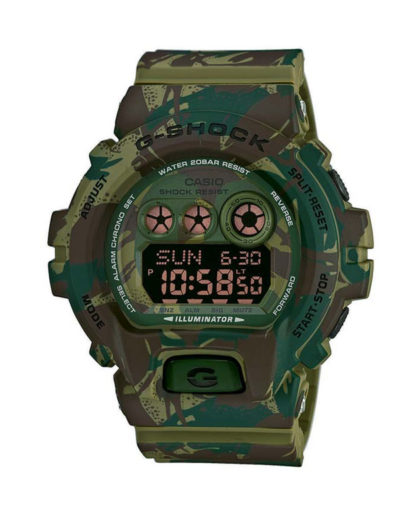 Roloi-CASIO-G-SHOCK-GD-X6900MC-3ER4