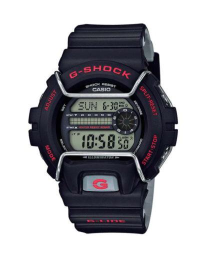 Roloi-CASIO-G-SHOCK-GLS-6900-1ER1