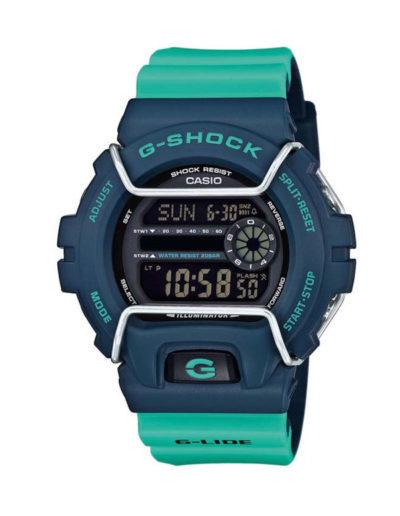Roloi-CASIO-G-SHOCK-GLS-6900-2AER8